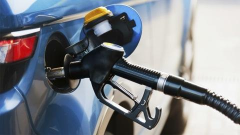 Worst Gas Guzzlers of 2014