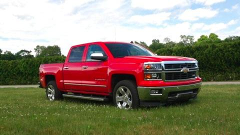 Dodge Ram Review: Powertrain and Technical Equipment, Technical ...