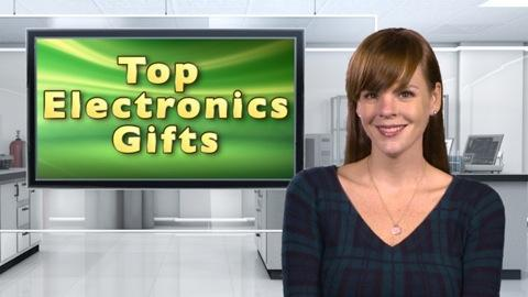 5 great gifts for your holiday list