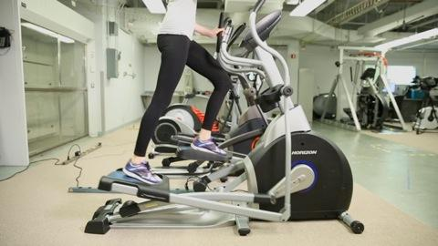 Elliptical Exerciser Buying Guide