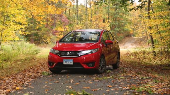 Best New Cars for 2016 Under $25,000
