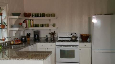 Avoid kitchen remodeling mistakes for Remodel a kitchen for under 5000