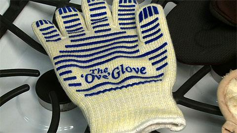 Will You Love the Ove Glove?