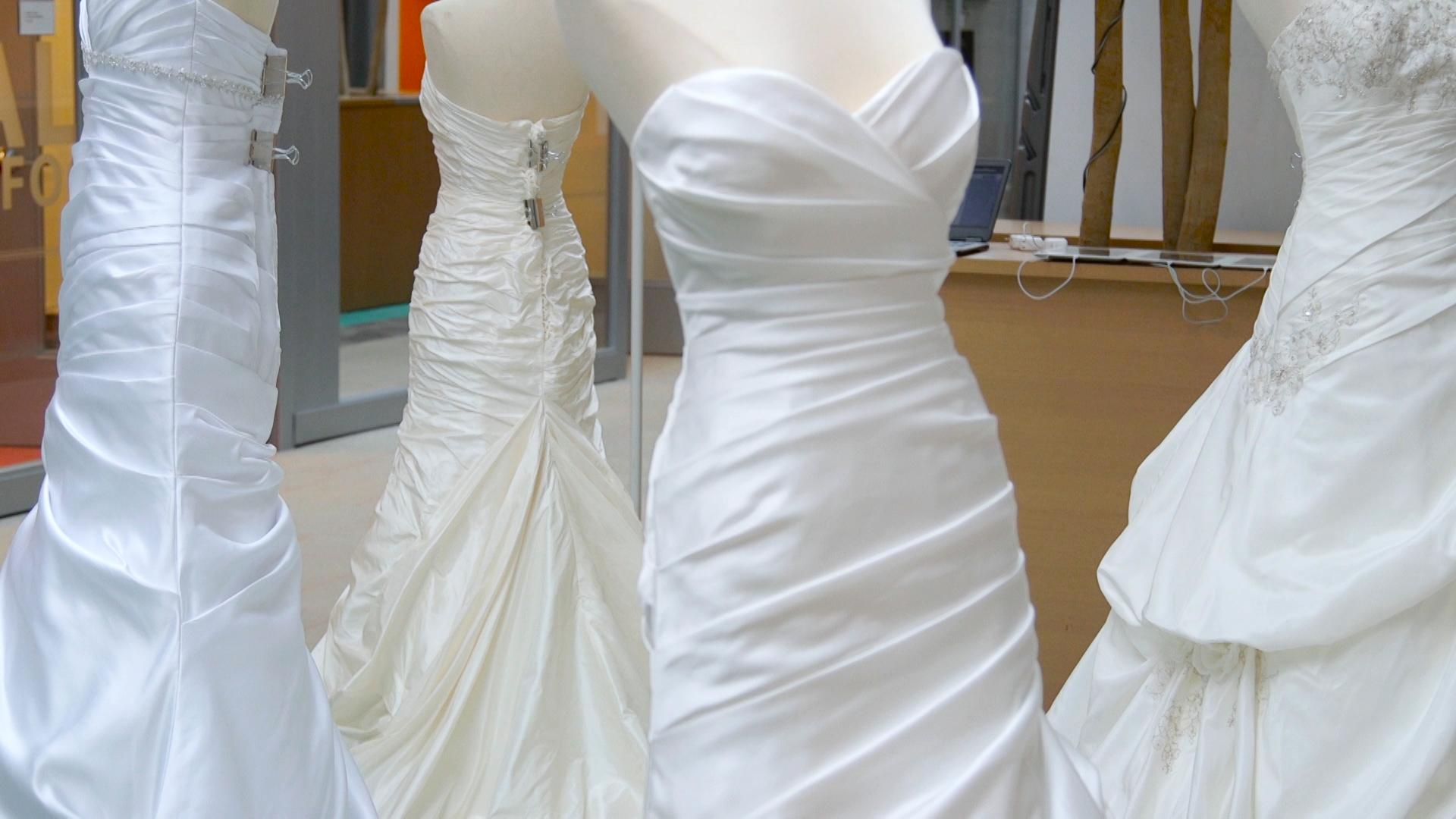 Costco Wedding Dresses_Wedding Dresses_dressesss