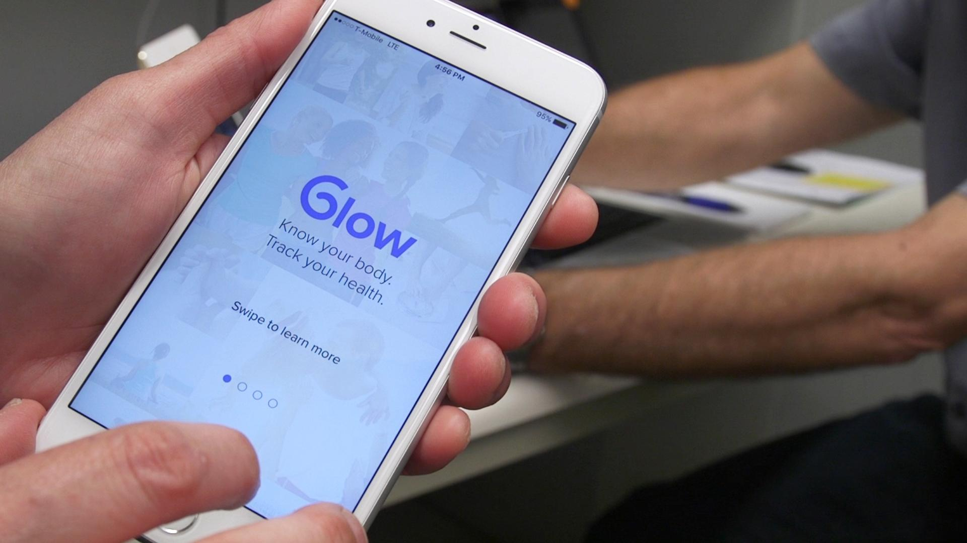 Baby cribs reviews consumer reports - Glow Pregnancy App Exposed Women To Privacy Threats Consumer Reports Finds