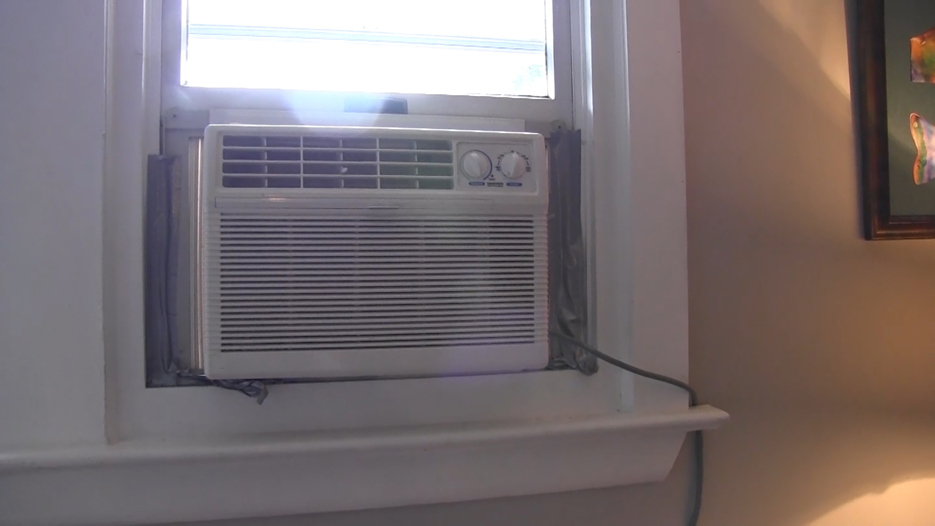Which brands make portable windowless air conditioner models?