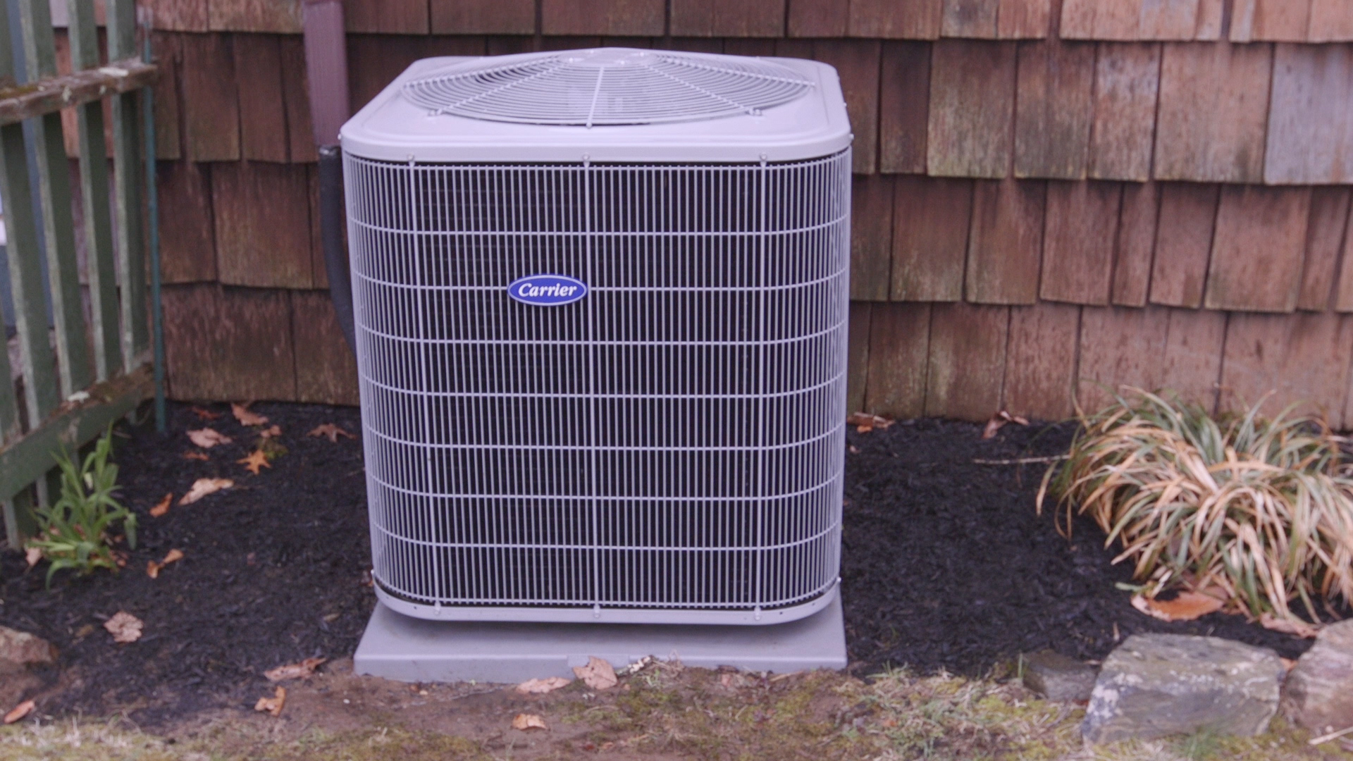 How to Buy an Energy-Efficient Central AC Unit Online