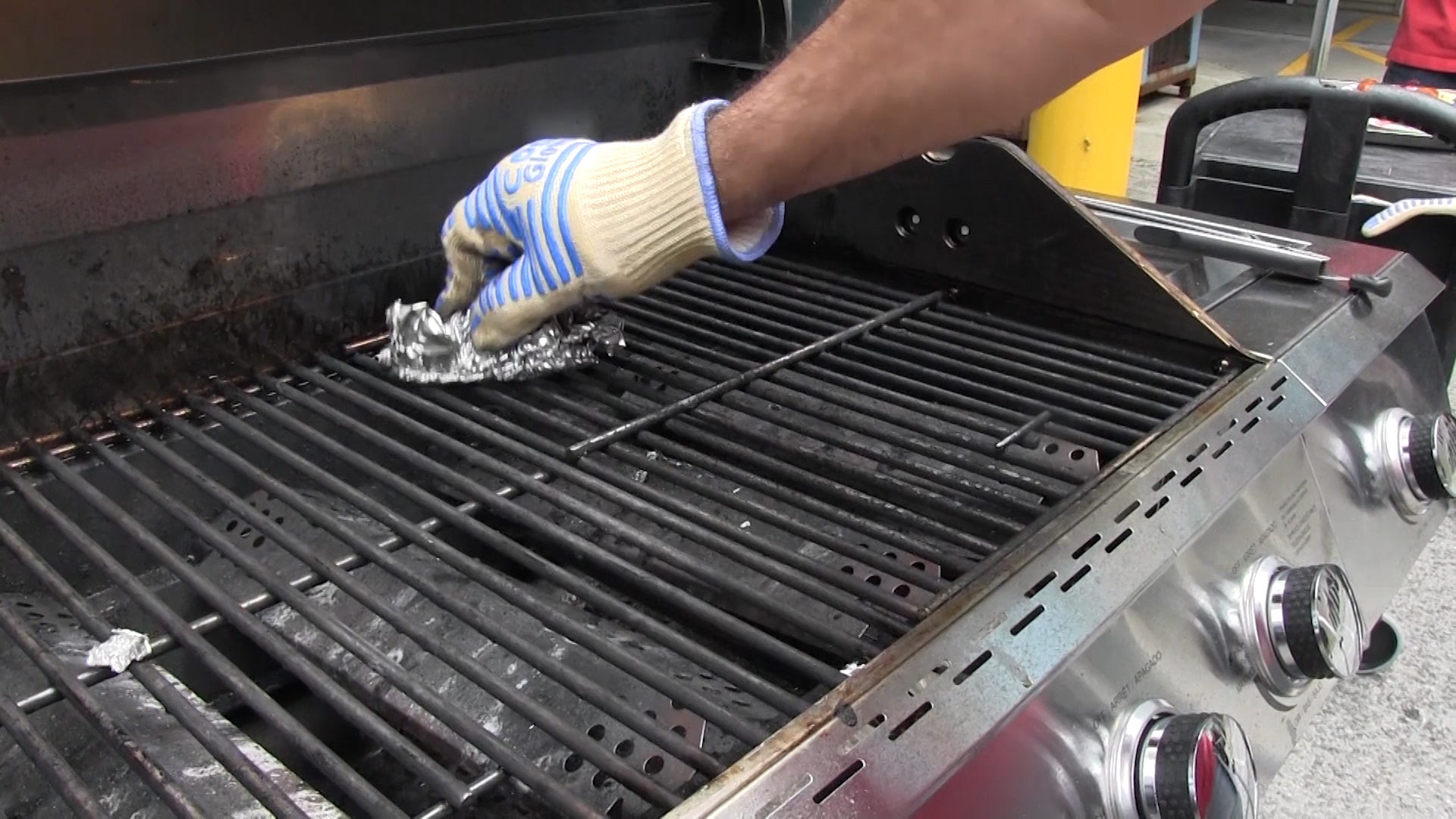 Most Reliable Gas Grill Brands Consumer Reports