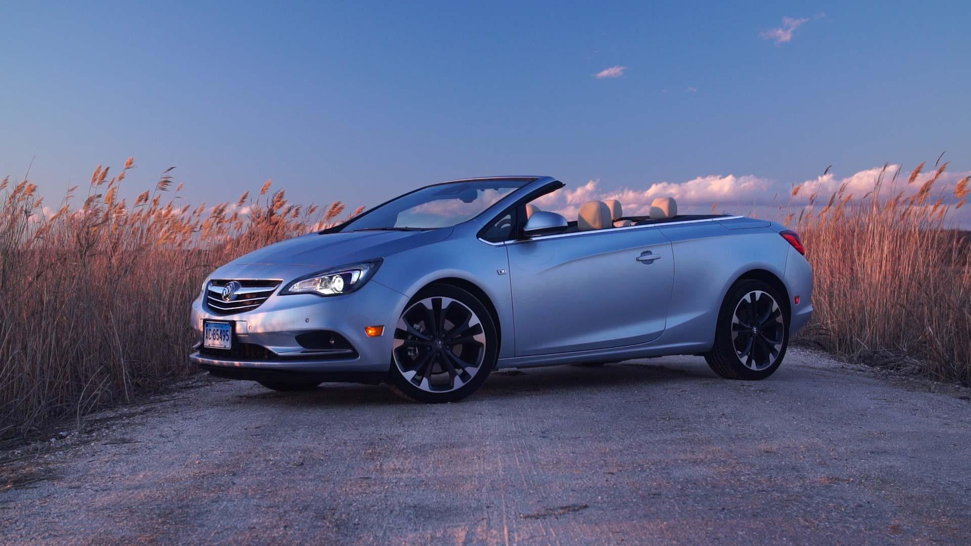 Baby cribs reviews consumer reports -  Talking Cars With Consumer Reports Opens Up About The Buick Cascada