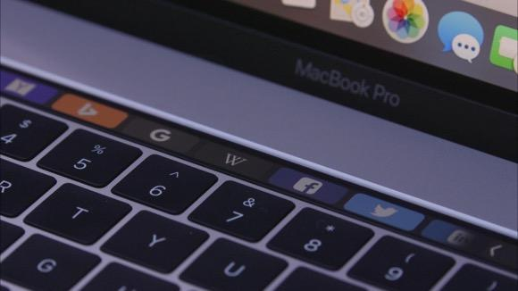 Consumer Reports Now Recommends MacBook Pros