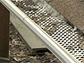 How Well Do Gutter Guards Work?