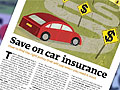 Cutting car-insurance costs