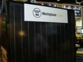 Westinghouse solar panels