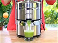 Claim Check: Jack LaLanne's Power Juicer
