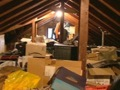 Where to unload household clutter