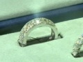 Review of jewelry cleaners