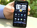 How Fast is Sprint's HTC Evo 4G?