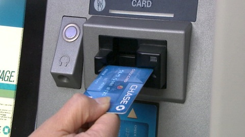 how to send money from atm card