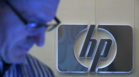 HP Supply Chain SER: Audit Program