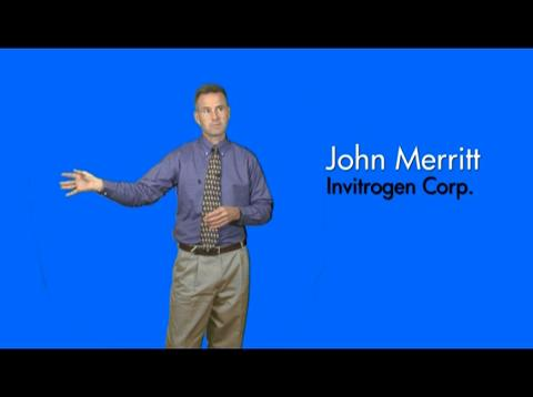 HP virtualization customer montage