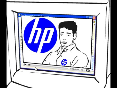 HP StoreOnce (04)