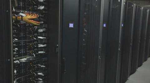 Creating a Remarkable Supercomputer