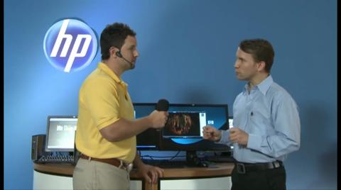 Choosing the Right HP Thin Client