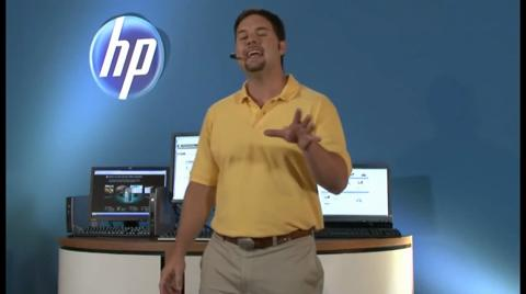 World's Leading Thin Clients: Intro