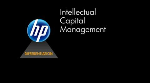 HP ServiceONE Partner Program