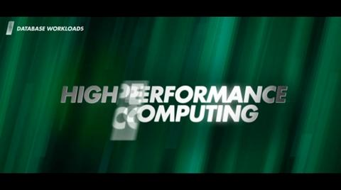 HP ProLiant & AMD Solutions Overview