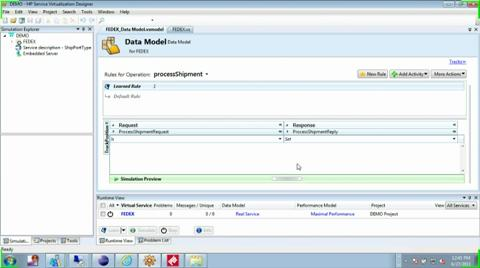 Modernize with HP ALM - Part 3/5