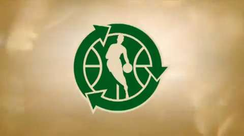 NBA Green Week: Miami Heat