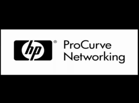 HP ProCurve Switch 2810 Series
