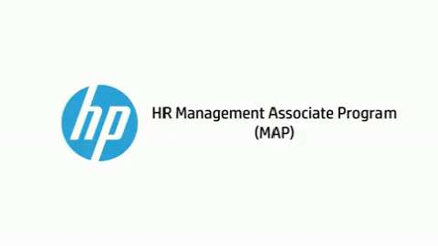 HR Management Associate Program