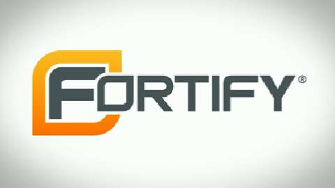 HP Fortify Software City