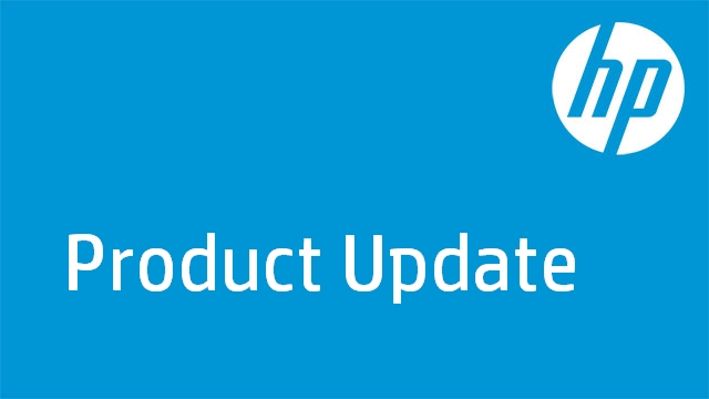 Product Update - HP Photosmart Plus e-All-in-One Printer - B210a
