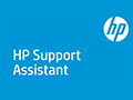HP Support Assistant - 한국