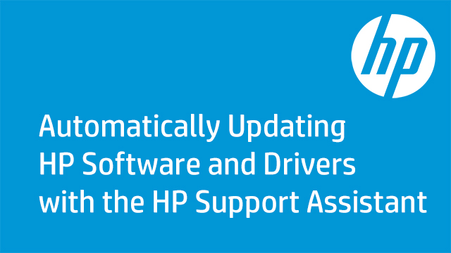 hp photosmart printer software