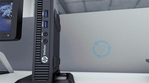 HP EliteDesk & HP ProDesk Minis Final textless