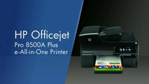 Diamonds Fine Jewelry and HP Officejet Pro