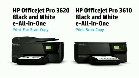 HP Officejet Pro 3600 series AP 1080p.mp4