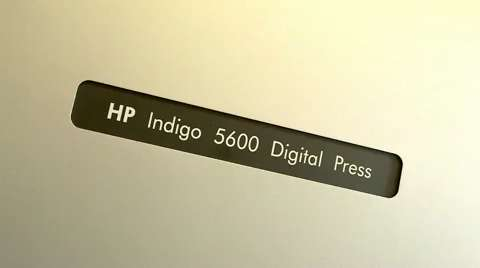 36Pix revolutionizes school portrait industry using the HP Indigo 5600 Digital Press