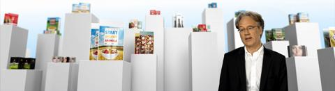 HP at Interpack 2014