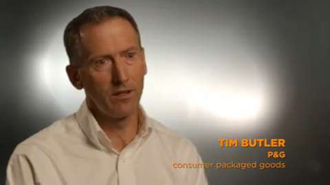 Teradata Professional Consulting Services: Optimize and Manage