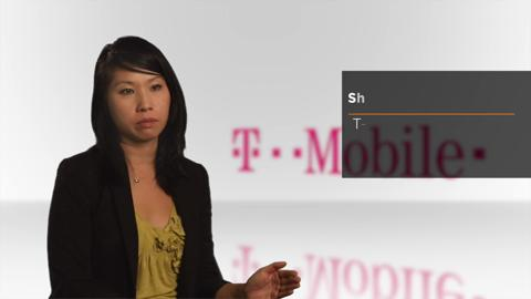 T-Mobile: Innovating with Unified Data Architecture™ to Transform the Marketplace for a Better Customer Experience