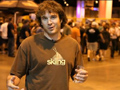 2,400 Ounces to Freedom: Beer Fest 2011