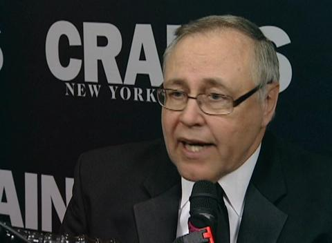 REBNY: Parsing NYC's economic outlook
