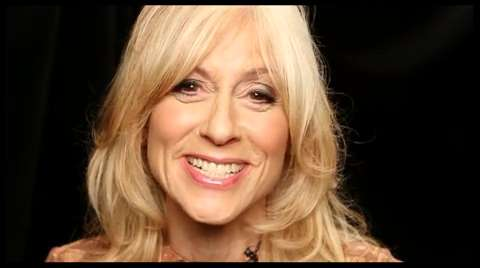 Secrets of the Tony Nominees: Judith Light