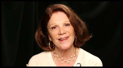 Secrets of the Tony Nominees: Linda Lavin