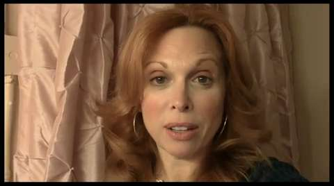 <i>Follow Me</i>: Backstage at <i>Scandalous</i> with Carolee Carmello, Episode 6: The Road Not Taken